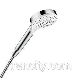 Ручной душ Crometta 1jet 26331400
