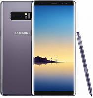 Samsung Galaxy Note 8 64GB Gray (SM-N950FZVD), фото 1