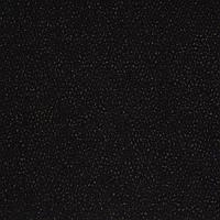 Ковролин Pluto 152 производство Нидерланды, ширина 4 метра, 11.20.152.400