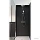 Душевая система с термостатом HANSGROHE Crometta Е 240 1jet Showerpipe 27271000, фото 7