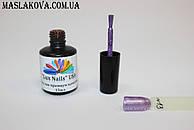 """Гель лак """"Lux nails"""" USA"""