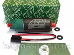 Насос топливный AEM 50-1220
