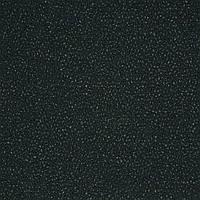 Ковролин Pluto 237 производство Нидерланды, ширина 4 метра, 11.20.237.400
