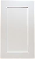 Фасад для кухни МДФ сборной на заказ от производителя Наполи