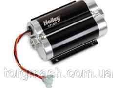 Насос топливный Holley Dominator Billet 12-1800