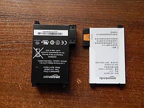 Аккумулятор, батарея kindle 4 touch d01200