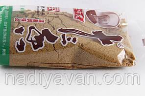 """Приправа """"Смесь 13 специй"""" 40г tm Wang Shouyi, фото 2"""