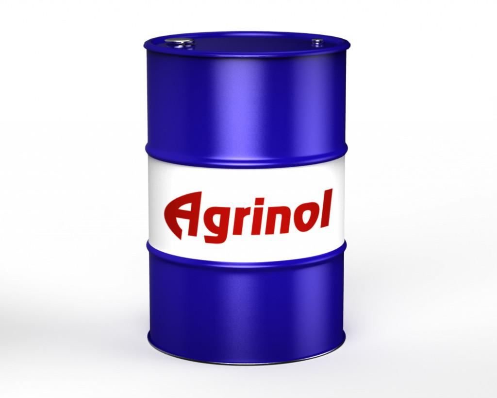 Вакуумное масло Агринол ВМ-1(200 л)