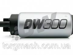 Насос топливный Deatschwerks DW300