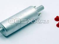 Насос топливный Walbro GSL392