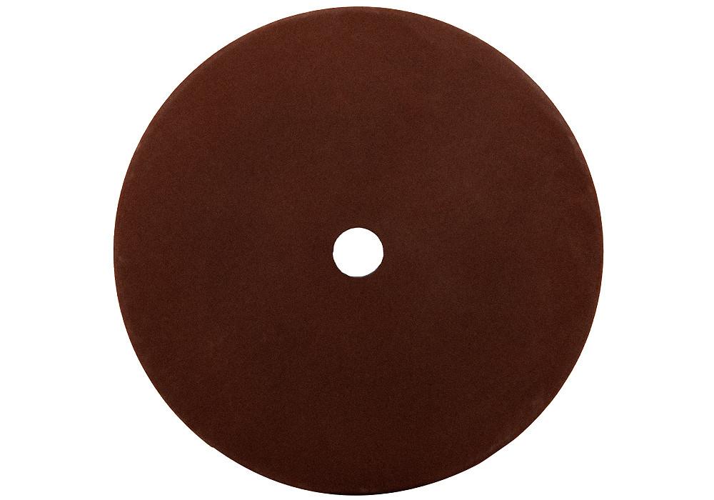 Точильный камень для точила-гравера BG60075, BG60075-999