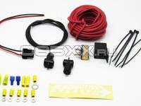 Aeromotive 16301 набор для установки насоса