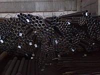 Новые стальные трубы ГОСТ 8732 ф 89х3