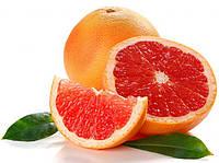 Грейпфрута эфирное масло