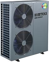 Тепловой насос отопления, воздух-вода New Energy EVI 18,5 кВт