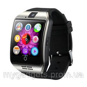 Смарт Часы Smart Watch Q18, фото 2