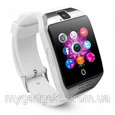 Смарт Часы Smart Watch Q18, фото 3
