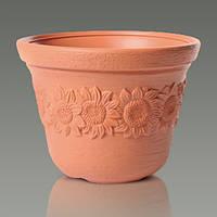 Горшок для цветов  SUNNY 460 мм