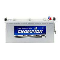 Champion Euro 190 Ah/12V