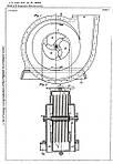 История изобретения дискового насоса.
