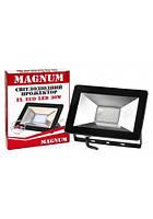 Прожектор ЛІД 30Вт MAGNUM Slim 4000К / 6500К в асортименті (90014088)