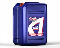 Вакуумное масло Агринол ВМ-4 (20 л)