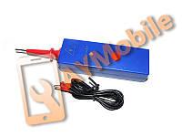 Тестер CCFL ламп LCD светодиодных планок телевизоров мониторов 3,5-55-дюймов