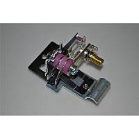 THERMOSTAT Термостат до електрогрилю DeLonghi MV901075WL