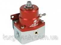 Топливный регулятор Aeromotive A1000-6 13109