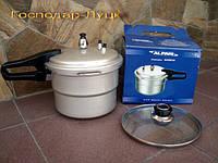 Скороварка Alpari (9 литров), фото 1