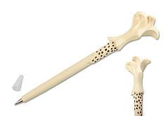 Ручка - палочка лорда Волдеморта