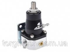 Топливный регулятор Aeromotive 13129