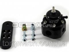 Топливный регулятор AEM 25-302BK