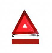 Знак аварийный CN 54001/109RT109 усиленный (картонная упаковка) Vitol