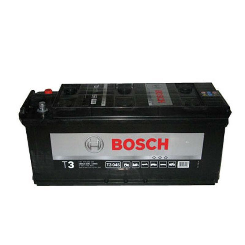 BOSCH 6СТ-135  (T3045)