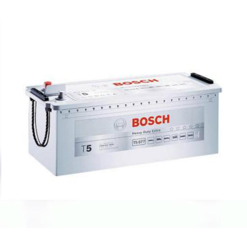 BOSCH 6СТ-145 (Т5075)