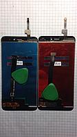 Дисплей LCD Xiaomi Redmi 4X с тачскрином