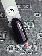Гель-лак Oxxi 129 8 мл