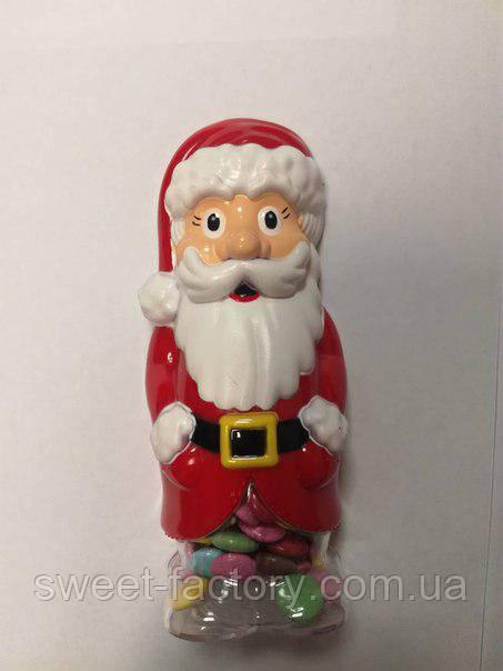 Magnetic Дед мороз