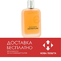 Davidoff Adventyre Amazonia Limited Edition. Eau De Toilette 100 ml / Туалетная вода Давидофф Эдвенче 100 мл