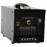 Блок автоматики Hyundai ATS15-380 (ATS15-380)