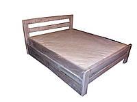 Кровать Ната