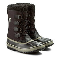 Шикарные зимние ботинки Sorel 1964 PAC Nylon, Оригинал