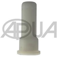 Распылитель форсунки опрыскивателя КАС (RSM) на 5 отверстий Agroplast (Агропласт)