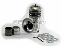 Перепускной клапан Блоуофф TurboXS RFL