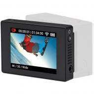 ЖК-дисплей GoPro LCD Touch BacPac 3.0 (ALCDB-401)