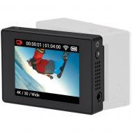 ЖК-дисплей GoPro LCD Touch BacPac 3.0 (ALCDB-401) - Эра электроники, интернет-магазин в Харькове