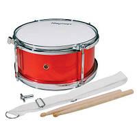 Hayman Маршевый малый барабан Hayman JMDR-1005BU