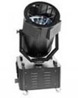 Free Color Светодиодный прожектор PAR на 6 светодиодах по 10 Вт Serch Light 4 kW