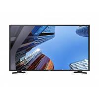 Full Hd Телевизор Samsung UE49M5002, 49 диагональ, без Smart Tv